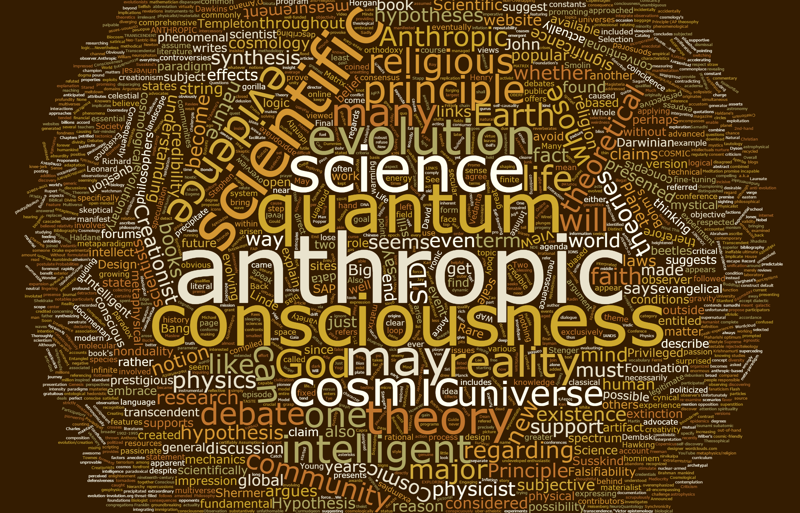 compare the matrix to greek gods essay Earth/matrix, present further comparative maya and egyptian charles william johnson in this essay, we shall present further examples of word-concepts and (hiero.